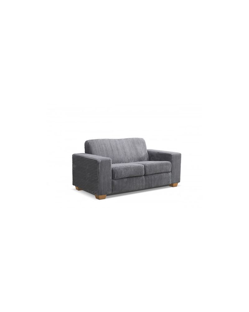 Milano 2 Seater Sofa