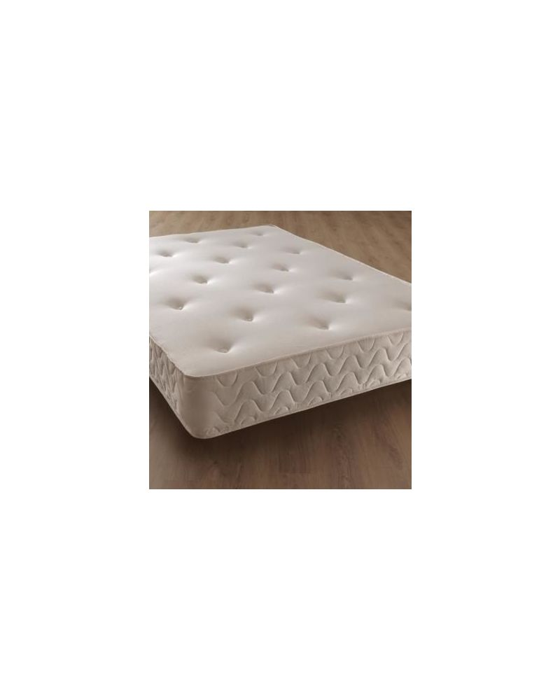 Hamlet Single Mattress