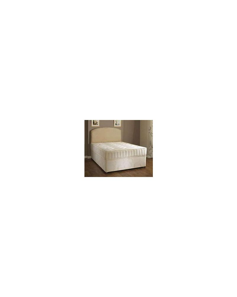 King Size Maxi Bed